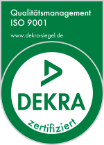 Dekra Qualitaetsmanagement