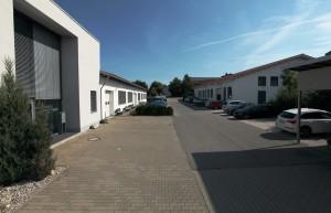 KWS Kölle GmbH Werkzeugbau Sonderfertigung. Wir bringen Präzision in Form.